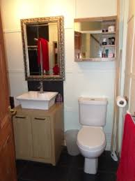 Small Picture Small Bathrooms Decorating Ideas Home Design Ideas