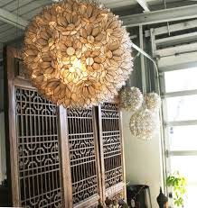 capiz shell lantern lotus capiz jpg