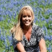 "200+ ""Kathy Skinner"" profiles | LinkedIn"