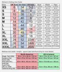 Fruit Loom T Shirts Size Chart Fruit Of The Loom Shirt Size