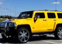 2018 hummer release date.  2018 2018 hummer h9 review u0026 changes and hummer release date