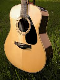 yamaha ll16. the tone, build quality and playability of ll16 are all phenomenal. yamaha ll16