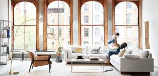 west elm style furniture. Beautiful Style Living Room Inspiration West Elm With Remodel 2 In Style Furniture N
