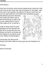 Inleiding Hallo Kanjers Pdf