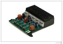 bmw il engine diagram bmw i engine bmw i door diagram furthermore bmw 740il rear speakers furthermore bmw wiring