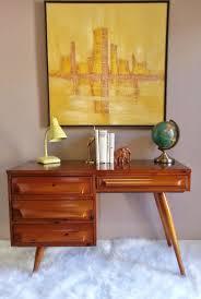 Best 25 Modern home furniture ideas on Pinterest