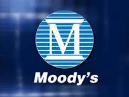 Картинки по запросу Moody-s