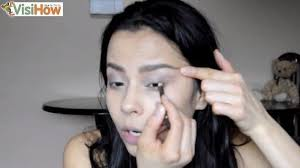 how to apply makeup at home for a natural and beautiful look canvas282 859849