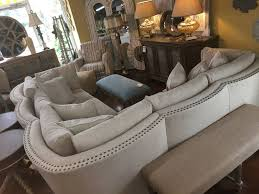 51 best COCOCO Home Customers images on Pinterest