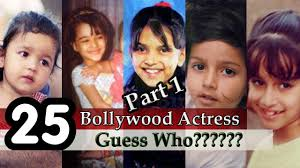 top 10 famous indian tv actresses without makeup look will shock you before and after