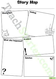 Story Mountain Planner Template Story Planning Template Ks4 Free Blank Mountain By Skincense Co
