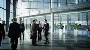 office hd wallpapers. Business-office-wallpapers-hd-images-43 Office Hd Wallpapers
