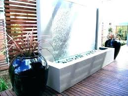wall mounted water fountain outdoor wall mounted water fountains modern fountain outside garden pumps indoor wall wall mounted water fountain