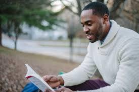 <b>Attractive</b> Students Get <b>Higher Grades</b> - Pacific Standard