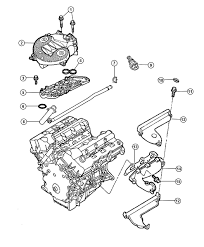 1999 porsche 996 fuse box diagram likewise hondaudi in addition 97 dodge intrepid exhaust diagram additionally