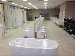 Bathroom Tile Displays Design650957 Bathroom Tile Stores Fuda Tile Stores 97 More