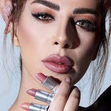 youcam makeup para pc windows 10