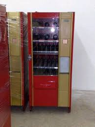 Antares Vending Machine Repair Stunning Vending Machine Bianchi Vega 48id48 Buy Vending Machine