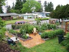 Small Picture french potager garden design Posted by Louis at 820 AM