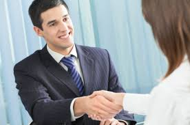Professional Interview How To Win At The Job Interview Circle Of Docs