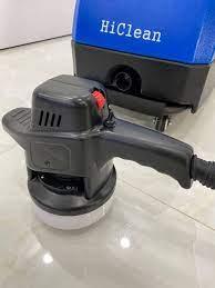 Mayvesinh.com - Máy giặt thảm, nệm sofa chức năng chà,...