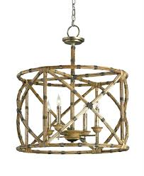 interior brass lantern chandelier lantern ceiling light fixtures star lantern light fixture crystal basket chandelier