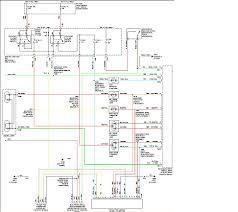 1999 ford windstar wiring diagram floralfrocks free ford wiring diagrams at 2001 Ford Windstar Wiring Diagram
