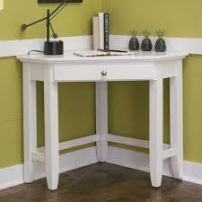 table gorgeous small corner desk for bedroom 30 white desks