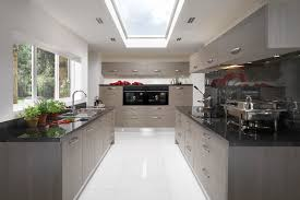 Modern Kitchen Designs Modern Designs Installtion Kitchens Bristol