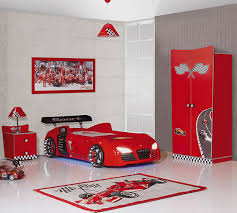 racing car bedroom furniture. racing car bedroom furniture audi race bed