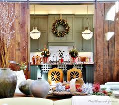 southern living idea house kitchen jpg