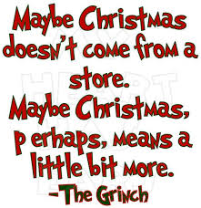 how the grinch stole christmas quotes. Simple Grinch 9648e53dc842201a776e3087f94a2acd U201c With How The Grinch Stole Christmas Quotes H