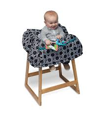 boppy reg ping cart and restaurant high chair cover