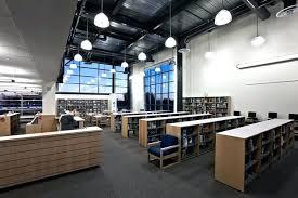 accredited interior design schools.  Interior Interior Design Schools In Ct Image Best    And Accredited Interior Design Schools N