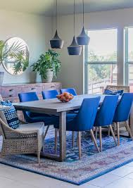 chandeliers lt pendant dining fdb brechers lighting. Blue Dining Room Furniture. How To Choose Chairs For Your Table Furniture Chandeliers Lt Pendant Fdb Brechers Lighting