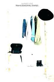 Free standing closet wardrobe Reclaimed Wood Fitted Free Standing Closet Wardrobe With Doors Tiomanislandinfo Free Standing Closet Wardrobe Stand Alone Wardrobes Alternatives To