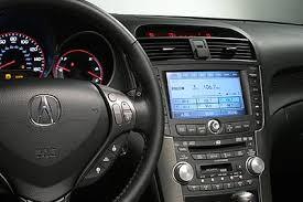 acura tlx 2008 interior. u003c50k acura tlx 2008 interior e