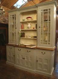 Small Picture Dr Langtons Kitchen Dresser from The Kitchen Dresser Company