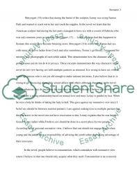 super sad true love story essay example topics and well written   love story essay example text preview