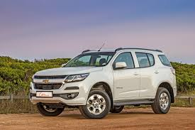 All Chevy chevy captiva horsepower : Chevrolet Captiva Diesel 2.2D AWD LTZ Review - Cars.co.za