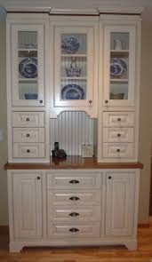 repurposing kitchen cabinets  images about kitchen cabinets on pinterest bathroom cabinets rustic k