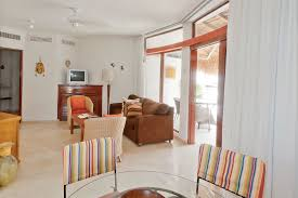 Palms Place One Bedroom Suite Playa Palms Playa Del Carmen Review By Differentworldcom