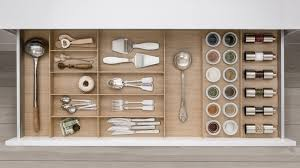 29 Best Kitchen Storage Solutions Images On Pinterest  Kitchen Interior Solutions Kitchens