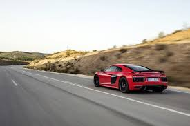 2018 audi r8 v10 plus. contemporary plus 2018 audi r8 v10 plus with audi r8 v10
