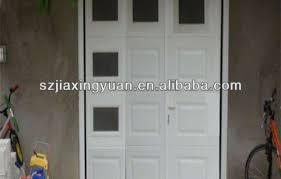 garage door suppliersGarage Door Manufacturers  ILPRG Garage Doors