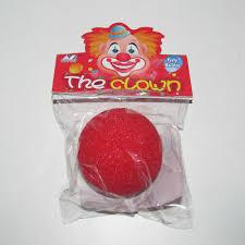 Voici notre sélection des meilleures boîtes de nuit de la ville. Accessoire Farce Attrape Deguisement Nez De Clown En Mousse Neuf Ebay