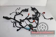 cb500 engine 13 14 15 16 cb500 cb 500 main engine wiring harness video motor wire