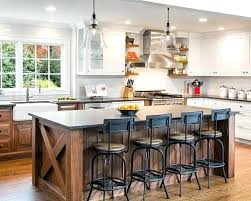 white kitchen cabinets with black granite countertops large farmhouse eat in kitchen appliance large country l