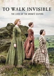 As Irmãs Bronte