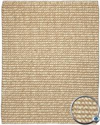 anji mountain area rugs jute wool rugs amb0308 zatar cream transitional rugs area rugs by style free at powererusa com